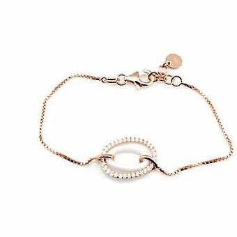 Faty jewels bracelet br09