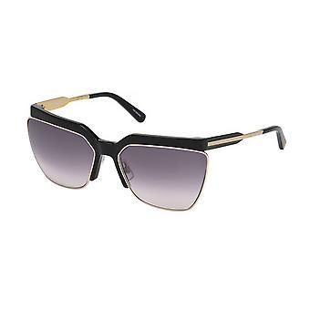 Dsquared2 - DQ0288 - occhiali da sole da donna