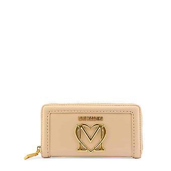 Love Moschino - Wallets Women JC5634PP0CKK0