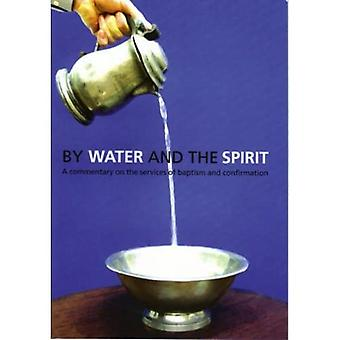 By Water and the Spirit (Religion) (Religion)