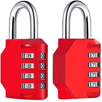 Household Password Lock