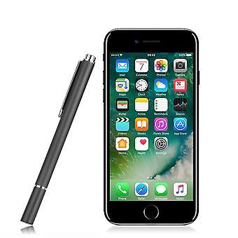 InventCase Ultra ohut kärki Premium kapasitiivinen levyn kynä Apple iPhone 7 Plus (5,5 tuumaa) 2016