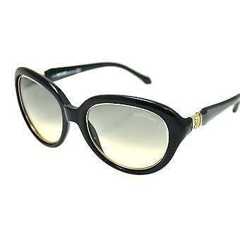 Roberto Cavalli RC 781T Acqua 01B Sunglasses