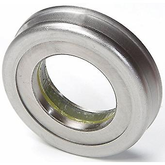National 1505 Clutch Release Bearing