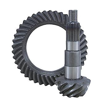 USA Standard Gear (ZG D30R-488R) Replacement Ring and Pinion Gear Set for Dana 30 Reverse Rotation Differential