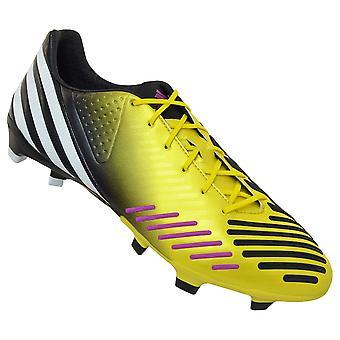 Adidas Predator LZ Trx FG G64888 football all year men shoes