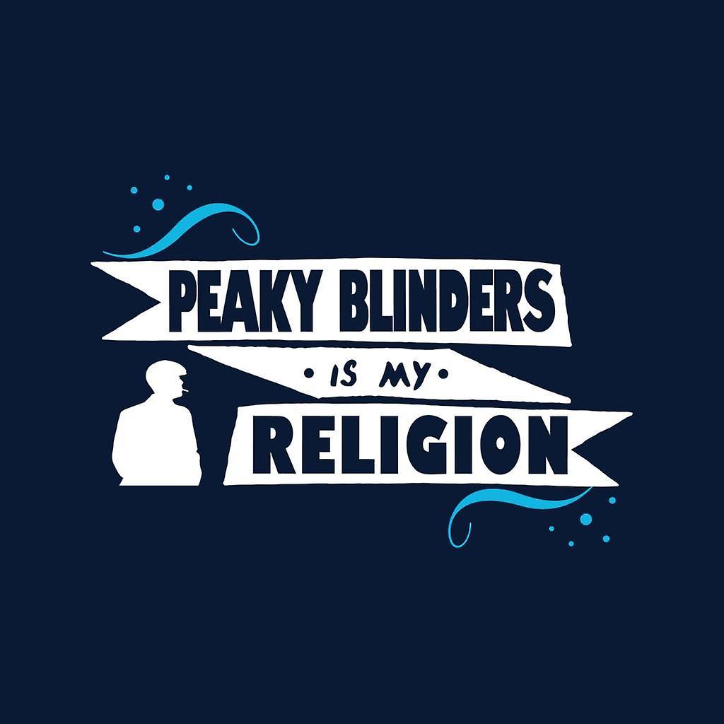 Blinders pointues est gilet ma Religion hommes y9vXxk