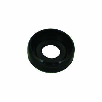 Indesit contrôle bouton indicateur Disc