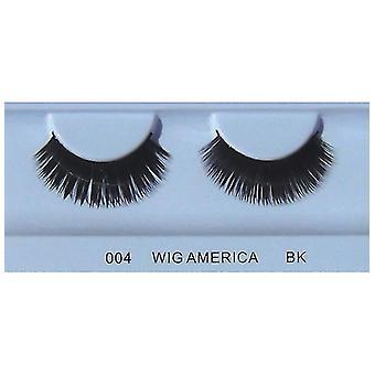 Парик Америки Premium ресницы wig521, 5 пар