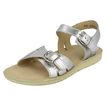 Junior meisjes Startrite zomer sandalen SR Soft Harper
