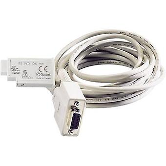 Crouzet 88970102 88970102 PLC cable