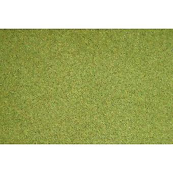 NOCH 00260 Layout matte Spring eng (L x B) 1200 mm x 600 mm