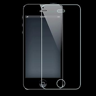 Apple iPhone 4 / 4s screen protector 9 H laminated glass tank protection glass tempered glass