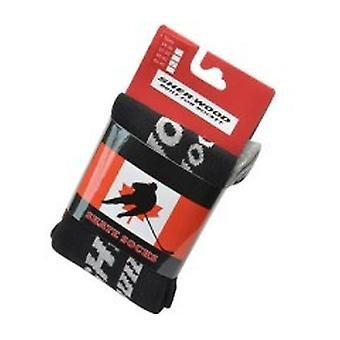 Sherwood Skate socks 1 pair