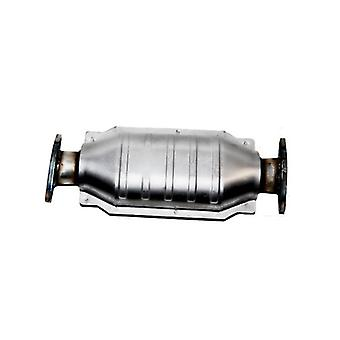 Benchmark BEN82155 Direct Fit Catalytic Converter (CARB Compliant)