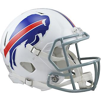 Riddell revolution original helmet - NFL Buffalo Bills
