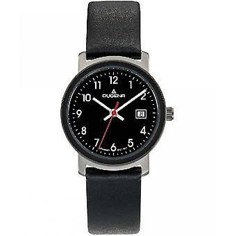 Dugena reloj señoras joyería 4460670
