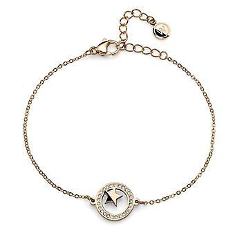 Bracelet Little Star STE GP CRY