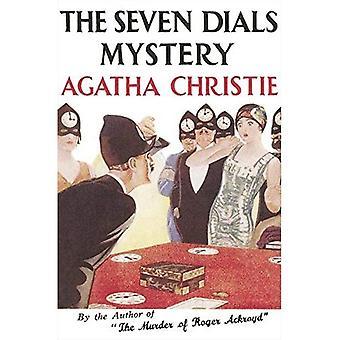Seven Dials mysteriet