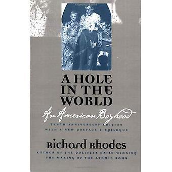 Ein Loch In der Welt