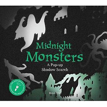Middernacht Monsters