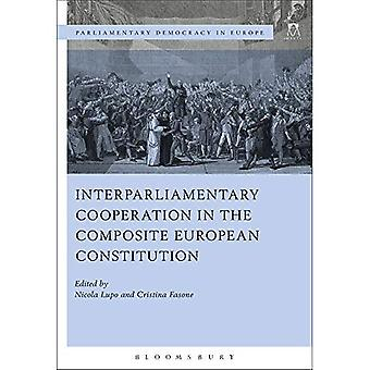 Mellanparlamentariska samarbetet i den sammansatta europeiska konstitutionen (parlamentarisk demokrati i Europa)