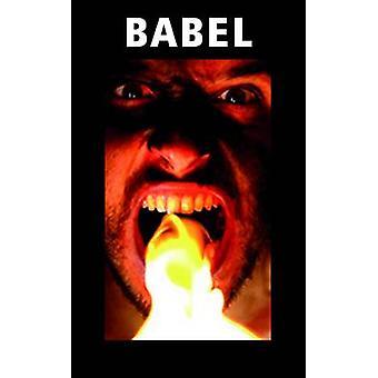 Babel de Patrick Neate - livre 9781840029819