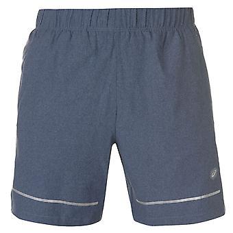 ASICS Herren LS 7-Zoll-Shorts