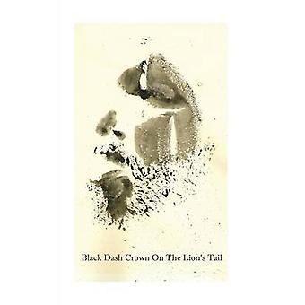 Coroa de traço preto sobre as canções de amor de cauda de leões desde o milênio anterior Vol. Eu por Remer & Alexander