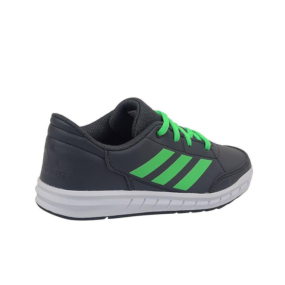 Adidas Altasport K D96868 Universell Hele Året Barnesko