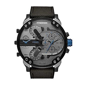 Diesel horloge man Ref. DZ7420