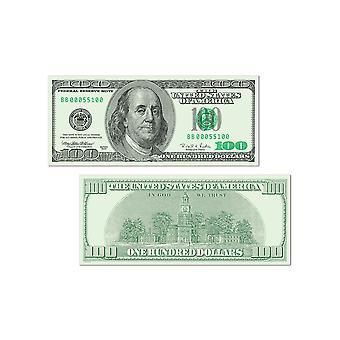 Projet de loi fortunes découpe 100 $