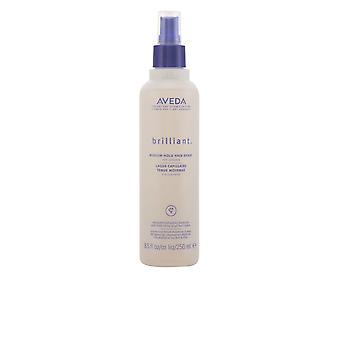 Aveda Brilliant włosów Spray 250 Ml dla kobiet