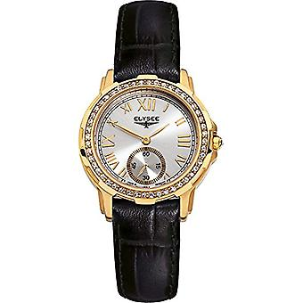 ELYSEE Unisex watch ref. 22004