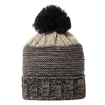 Craghoppers رجالي برينر ميكروفيل معزول قبعة صغيرة