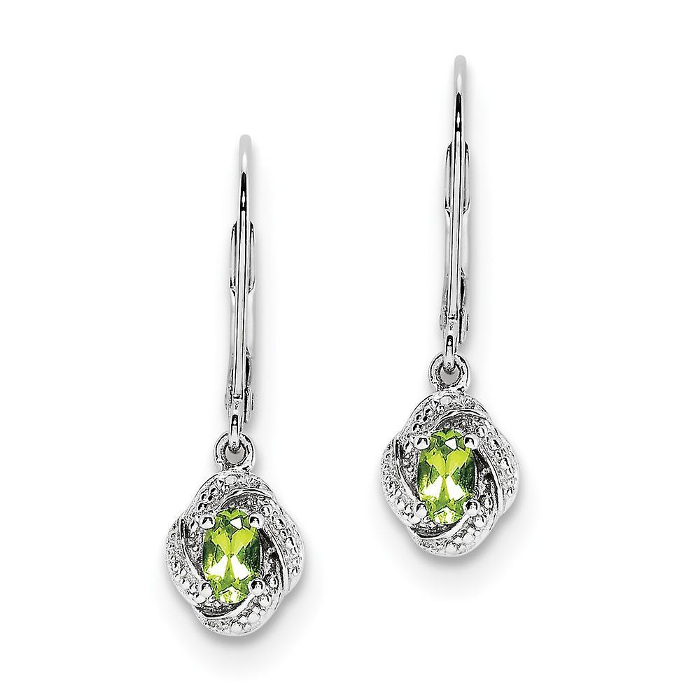 Ladies//WOMANS BIANCA DOPPIA BARRA Scintillante Diamante Luccicante CURSORI Sandali
