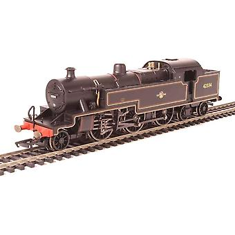 Hornby R3404 BR 2-6-4T Fowler 4P 42334 Locomotive