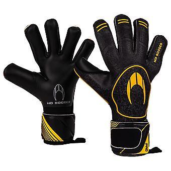 HO SUPREMO PRO II NEGATIVO (Cassio) Tamaño de los guantes de portero