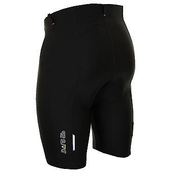 Dare 2b mens zadel zeker gewatteerd fietsen shorts Trail fiets comfort