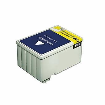 T027 Colour Compatible Inkjet Cartridge