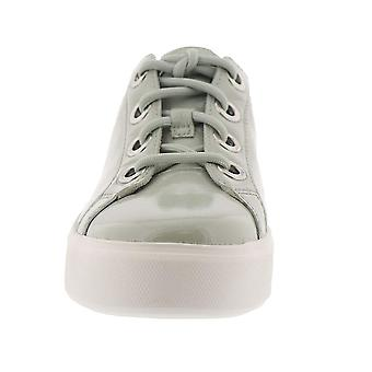 Earth Womens cedarwood Low Top Lace Up Fashion Sneakers