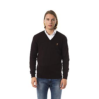 Pullover Brown Uominitaliani man