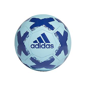 adidas Starlancer Club Ball FL7035 Unisex ball