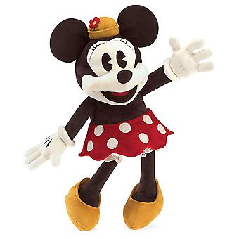 Hand Puppet - Disney - Minnie Mouse  New Toys Soft Doll Plush 5009