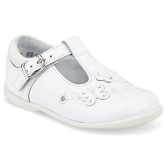 Startrite Sunshine Girls First Shoes