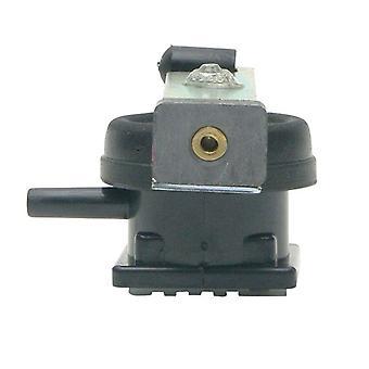 Fluval Q.5 Air Pump Repair Module / Diaphragm