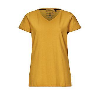 G.I.G.A. DX Women's T-Shirt Sumaira