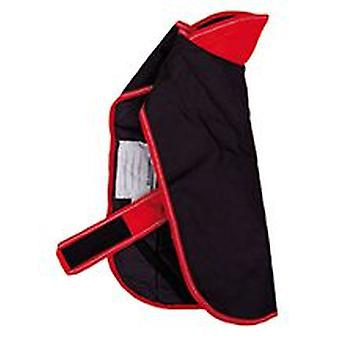 Freedog Wrap Thermo + Black 15cm (Dogs , Dog Clothes , Coats and capes)