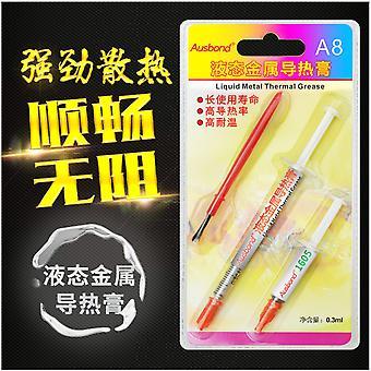 Spire Thermal Kit-Pro Thermal Paste