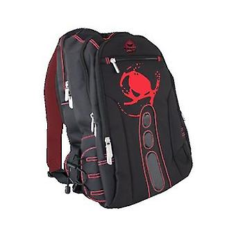 Backpack Gaming KEEP OUT BK7R 15.6